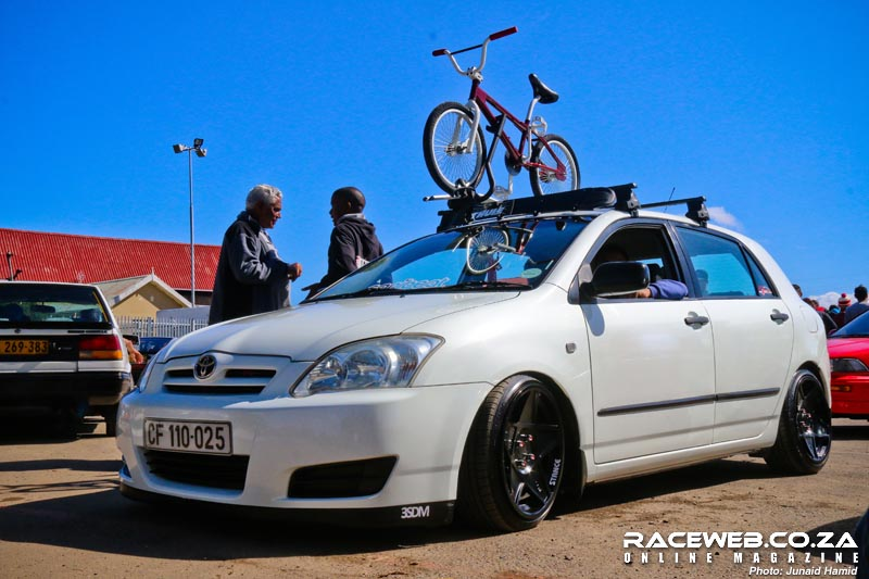 2014 Toyota Corolla For Sale >> TOYOTA FEST 2014
