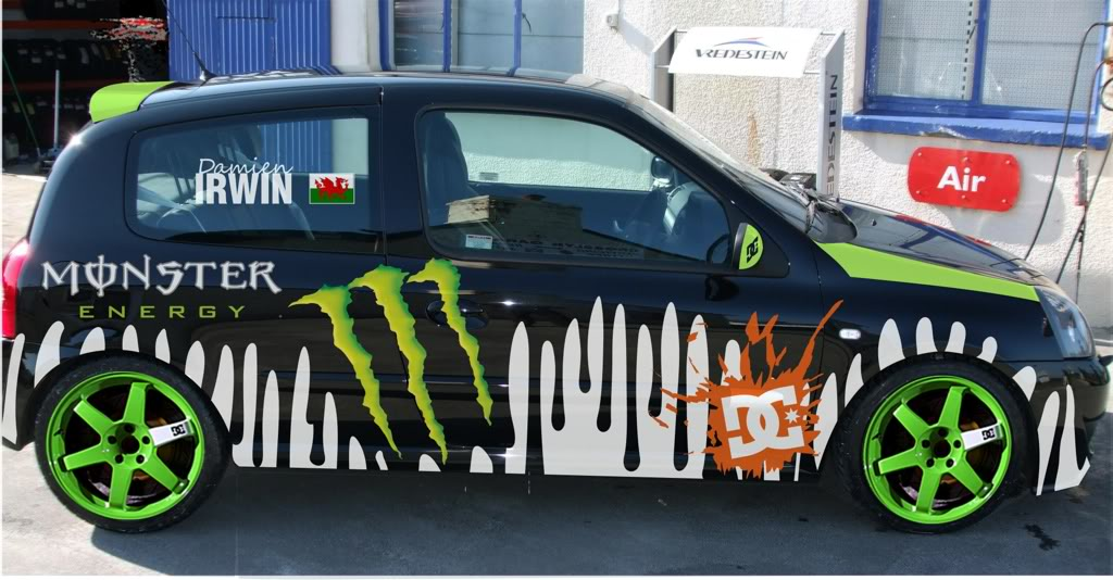 Graphics For Monster Car Graphics Www Graphicsbuzz Com