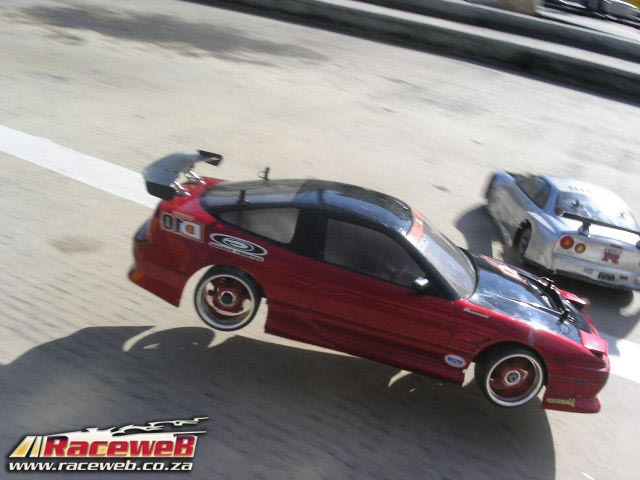 gas powered rc drift cars with Rc Drifting on 2187125 32679746022 as well Go Karts furthermore Crazy Car Mods likewise HPIRacingBaja5BVersion2 0RTR23ccGasPoweredBuggy besides News Driftworks Ae86.
